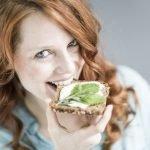 Auswirkungen der eigenen Ernährung auf die Zähne