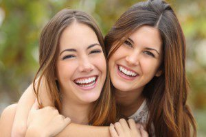 Mundgeruch - Tipps und Tricks für frischen Atem
