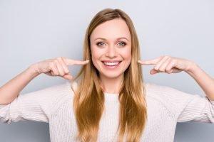 Mundhygiene Tipps während Corona